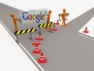 5 Elemen-elemen kunci untuk mendapatkan lalu lintas bertarget situs