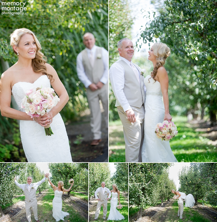 Abby houseworth wedding