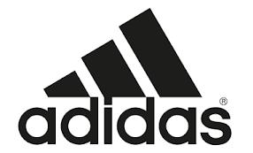 Adidas.es