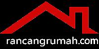 logo rancang rumah hunian