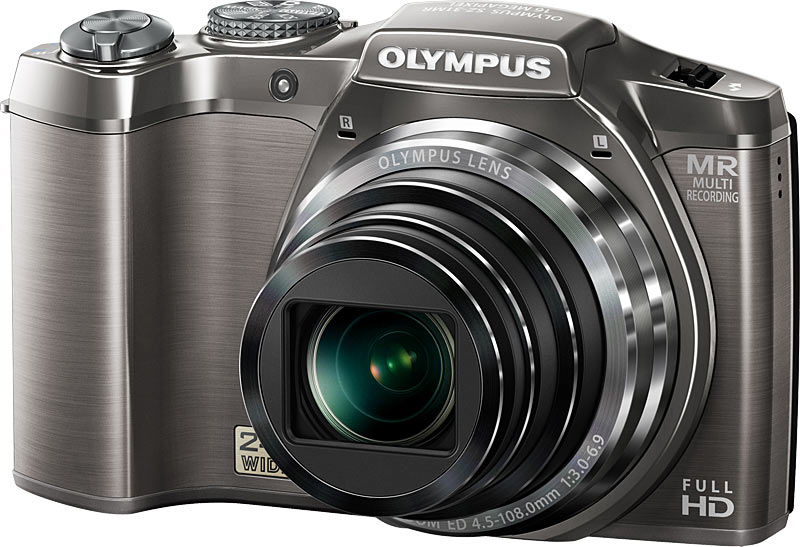 Daftar Kamera Digital Terbaik 2013 Terbaru Lengkap www.hardika.com
