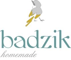 Badzik Homemade