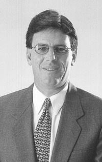 Rafael Rey Rey