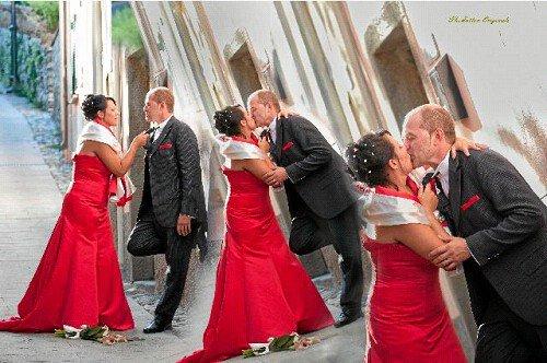 Auguri Matrimonio Kahlil Gibran : Il matrimonio dei sogni poesia sul di kahlil