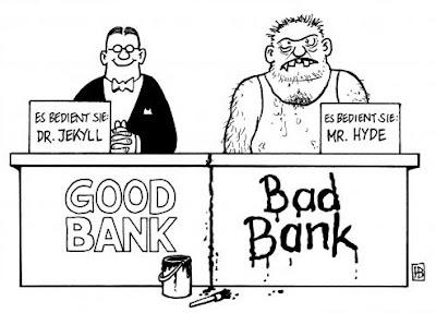banco-malo