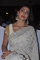 Sweet, Shriya, @, Chandra, Audio, Launch