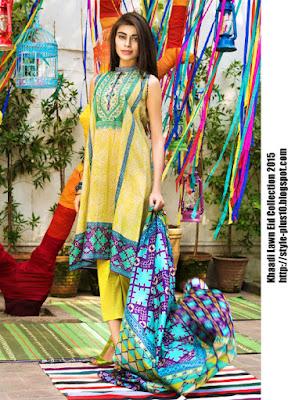 b15222b-khaadi-lawn-eid-collection-2015-three-piece