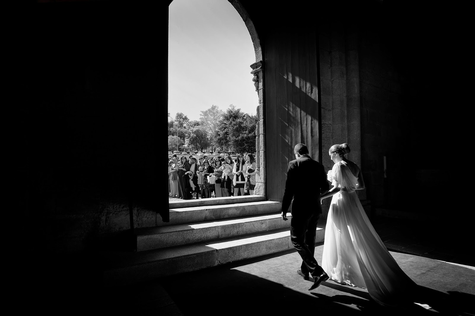 nelson marques gran fotografo para tu boda blog bodas mi boda gratis