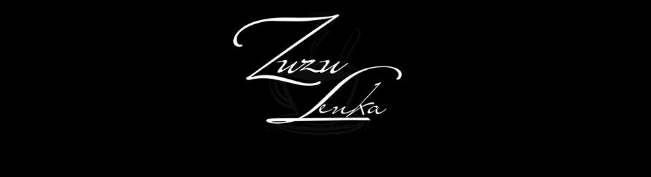 zuzulenka.pl