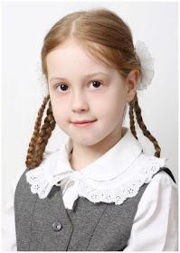 Любочко Елизавета