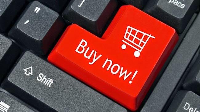 Buy Ink & Toner Online