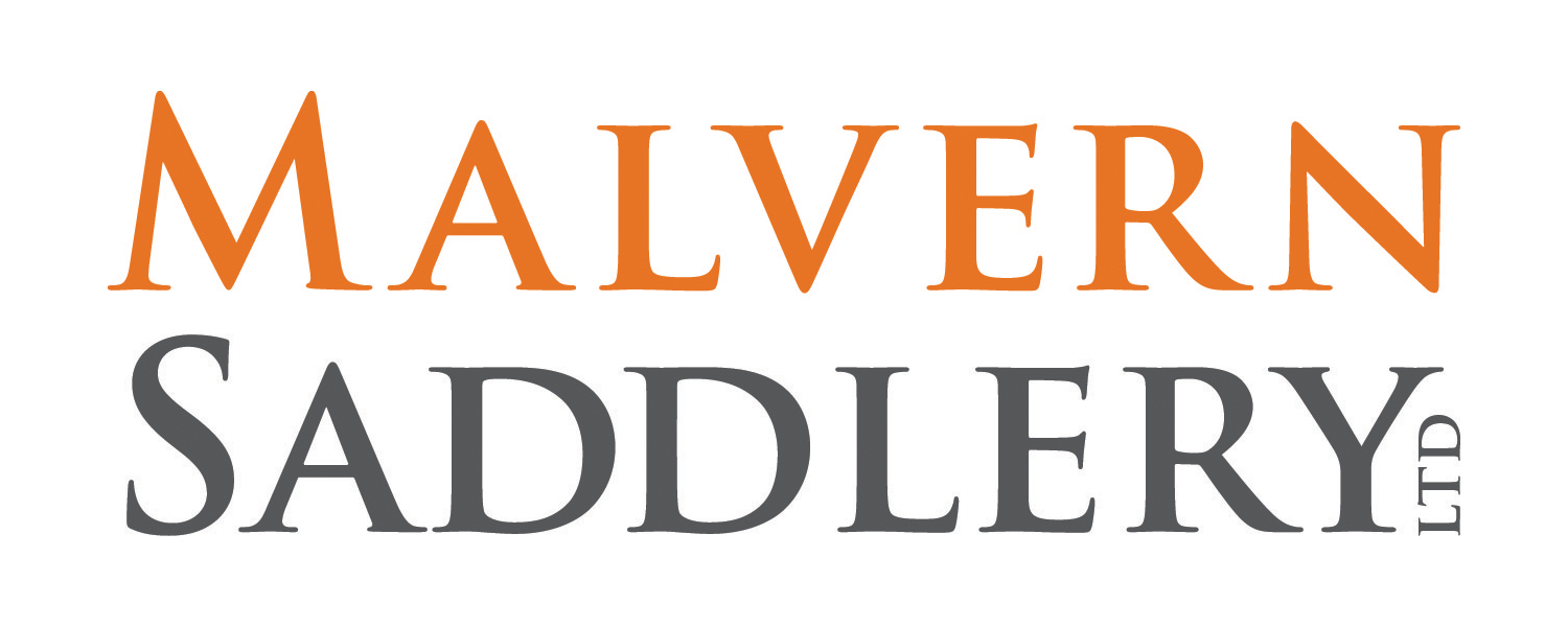 Malvern Saddlery