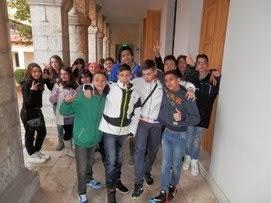 Ο ΘΕΜΙΣΤΟΚΛΗΣ στο Βυζαντινό Μουσείο