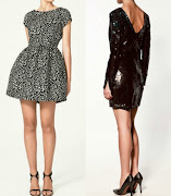 Vestidos cortos de fiesta. vestidos cortos de fiesta