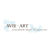 Avie-Art/ Beautiful Stamps