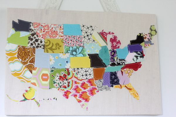 scrap map tutorial see kate sew