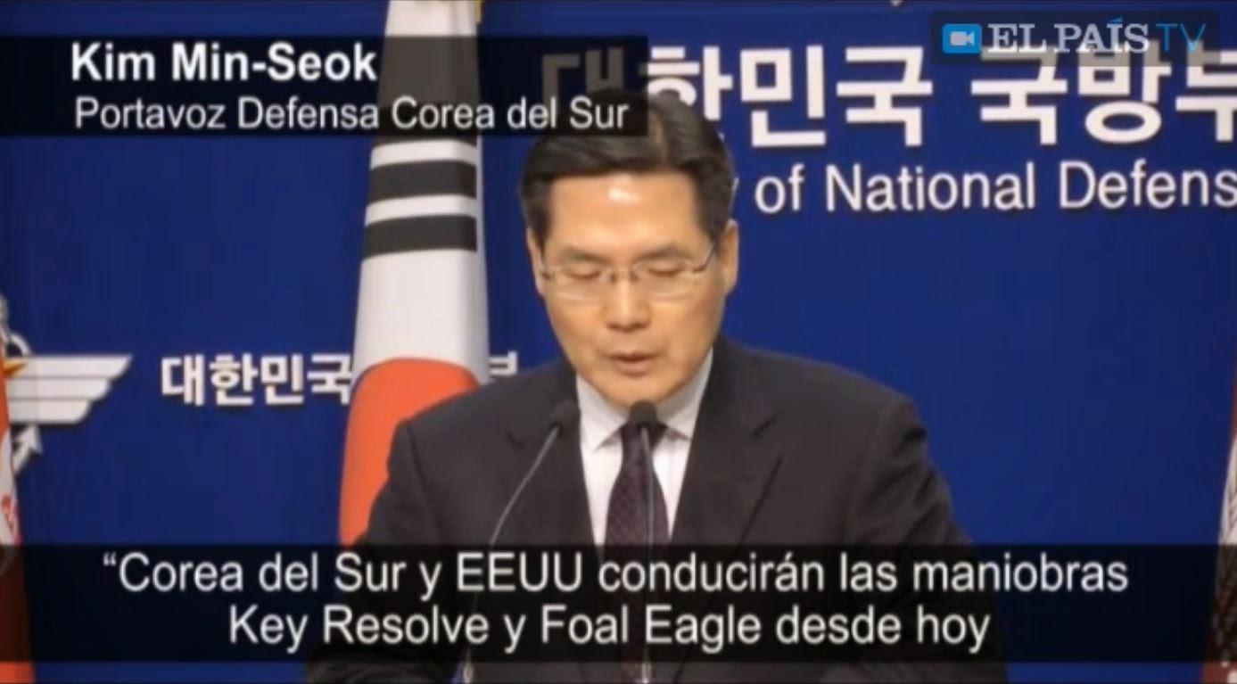 la-proxima-guerra-corea-del-norte-y-corea-del-sur-intercambian-disparos