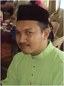Nasir b Ismail Gred N1