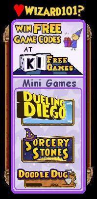 KI FREE GAMES
