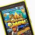 "Update Game ""Subway Surfers"" Untuk Nokia Lumia Windows Phone 8 & 8.1"