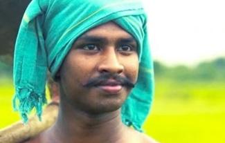 Yemathu Uyire – New Tamil Short Film 2018
