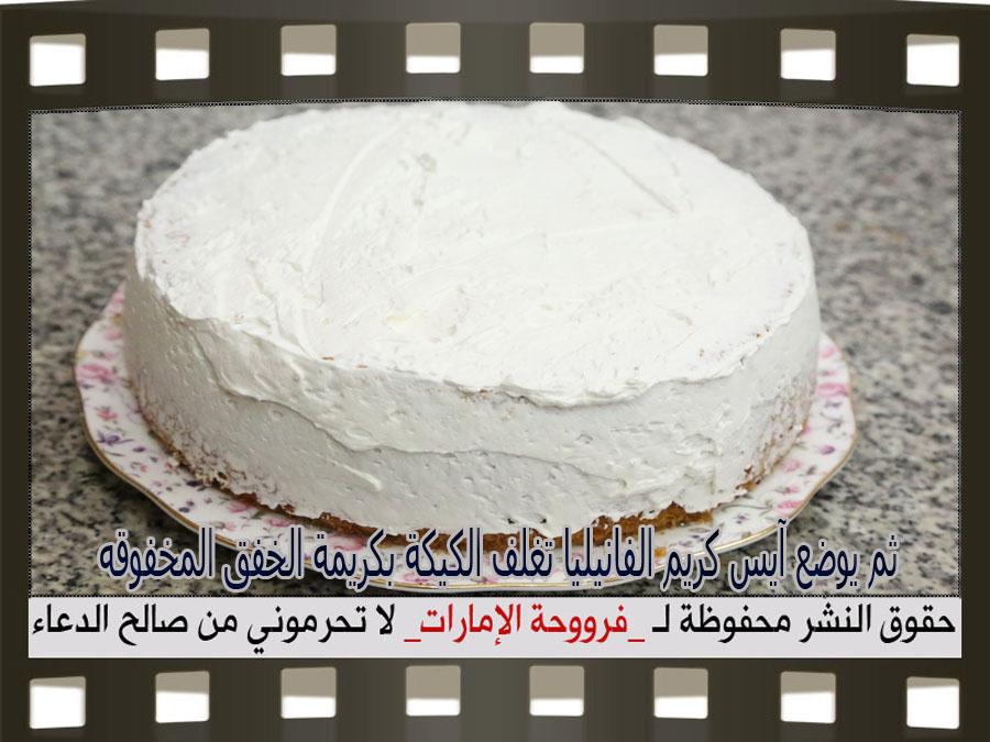 http://4.bp.blogspot.com/-G9SPiv02Q_c/Vbofv2M9DNI/AAAAAAAAUKo/gS_iq4yldOI/s1600/14.jpg