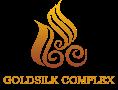GoldSilk Complex