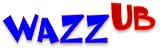 wazzub