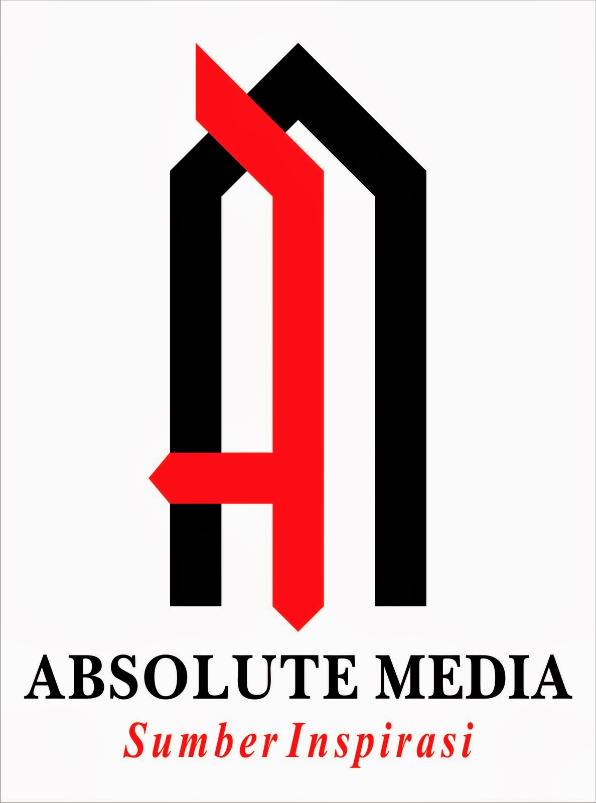 Absolute Media