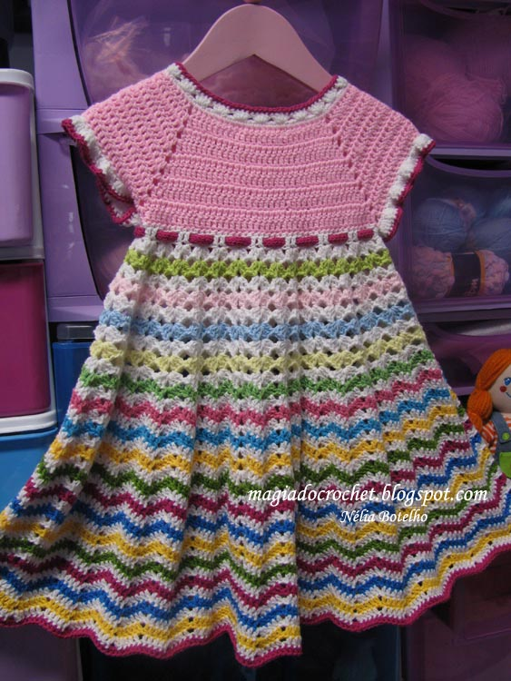 costuras elisa vestidos de licuadoras y frutas en