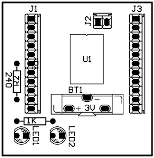 Designing A Gps Receiver besides Index php besides MG A1315 besides 68HC12 in addition  on gps module datasheet