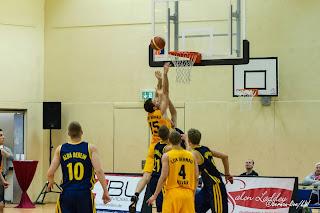 2013 10 26 baskettball 9253