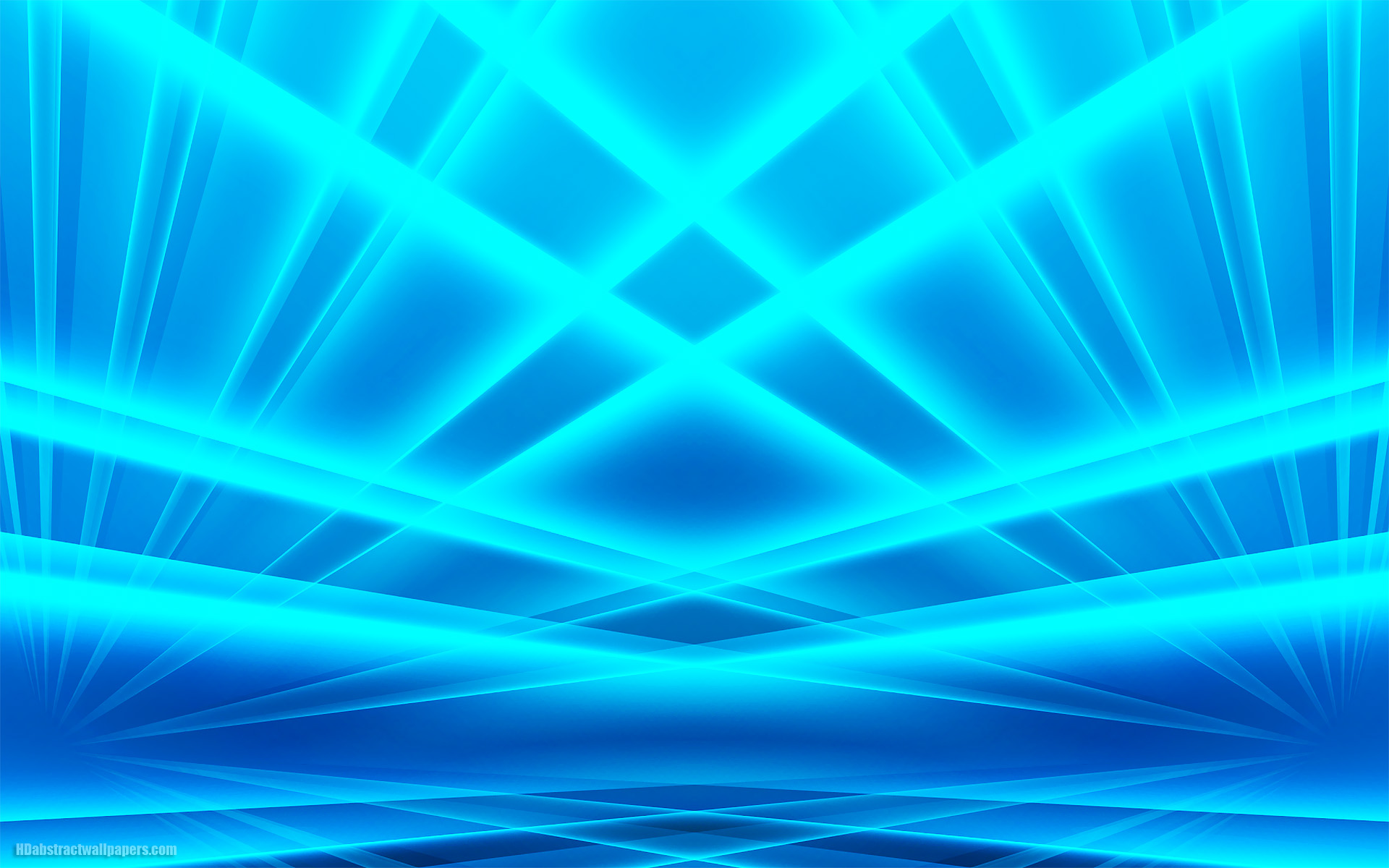 wallpaper abstract blue love - photo #48
