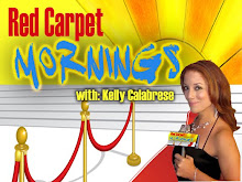HOST: RED CARPET MORNINGS