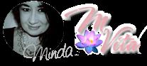 Minda - Masso Vita