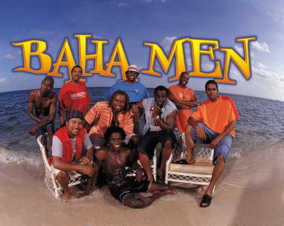 bahia men Lyrics to blow your mind song by baha men: music is for everyone baha men's gonna blow your mind, oo oo we're gonna get it on tonight com.