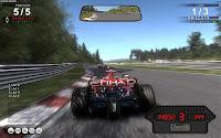 Test drive Ferrari previews anunciado para marzo 8
