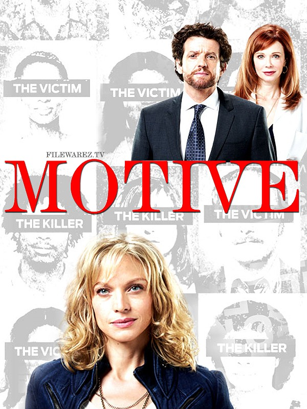 Motive Download Motive S01E09 1x09 RMVB Legendado
