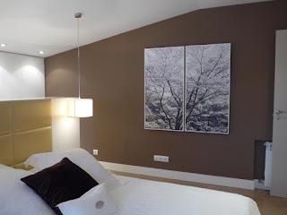 http://www.europa20.com/decoracion-interiores-brunete-madrid.html