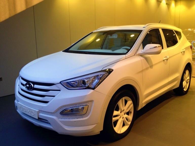 Hyundai MotorStudio