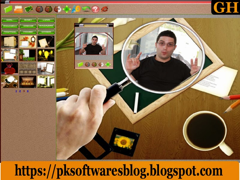 photoshine,photoshine free download,photoshine software,photoshine software download,photoshine full version,photoshine free,professional photo editing software,free photoshine download.
