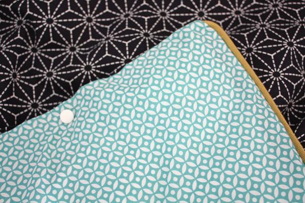 housse de couette pour lit de grand pour mes jolis m mes mais pas que. Black Bedroom Furniture Sets. Home Design Ideas