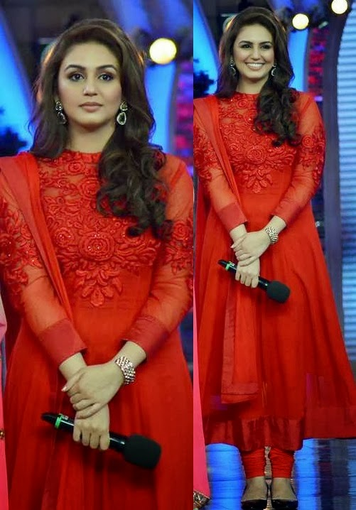 47 Best Celebrity Anarkali images | Anarkali suits ...