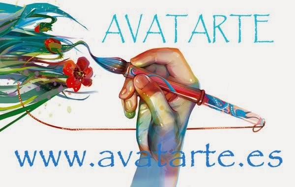 avatarteliterario