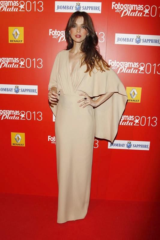 Fotogramas_de_plata_alfombra_roja_cine_español_what_to_wear