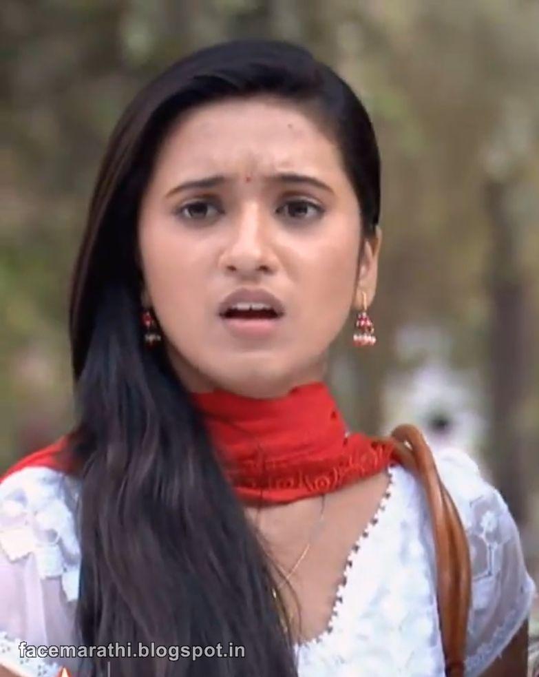 Search : Marathi Serial Star Pravah Ringtone