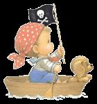 ΔΡΟΜΟΛΟΓΙΑ ΠΛΟΙΩΝ - SHIP DEPARTURES