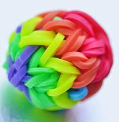 http://loomlove.com/make-bouncy-ball/