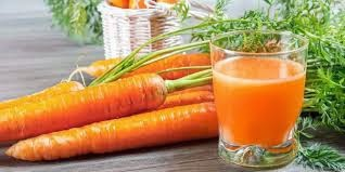manfaat wortel untuk kanker