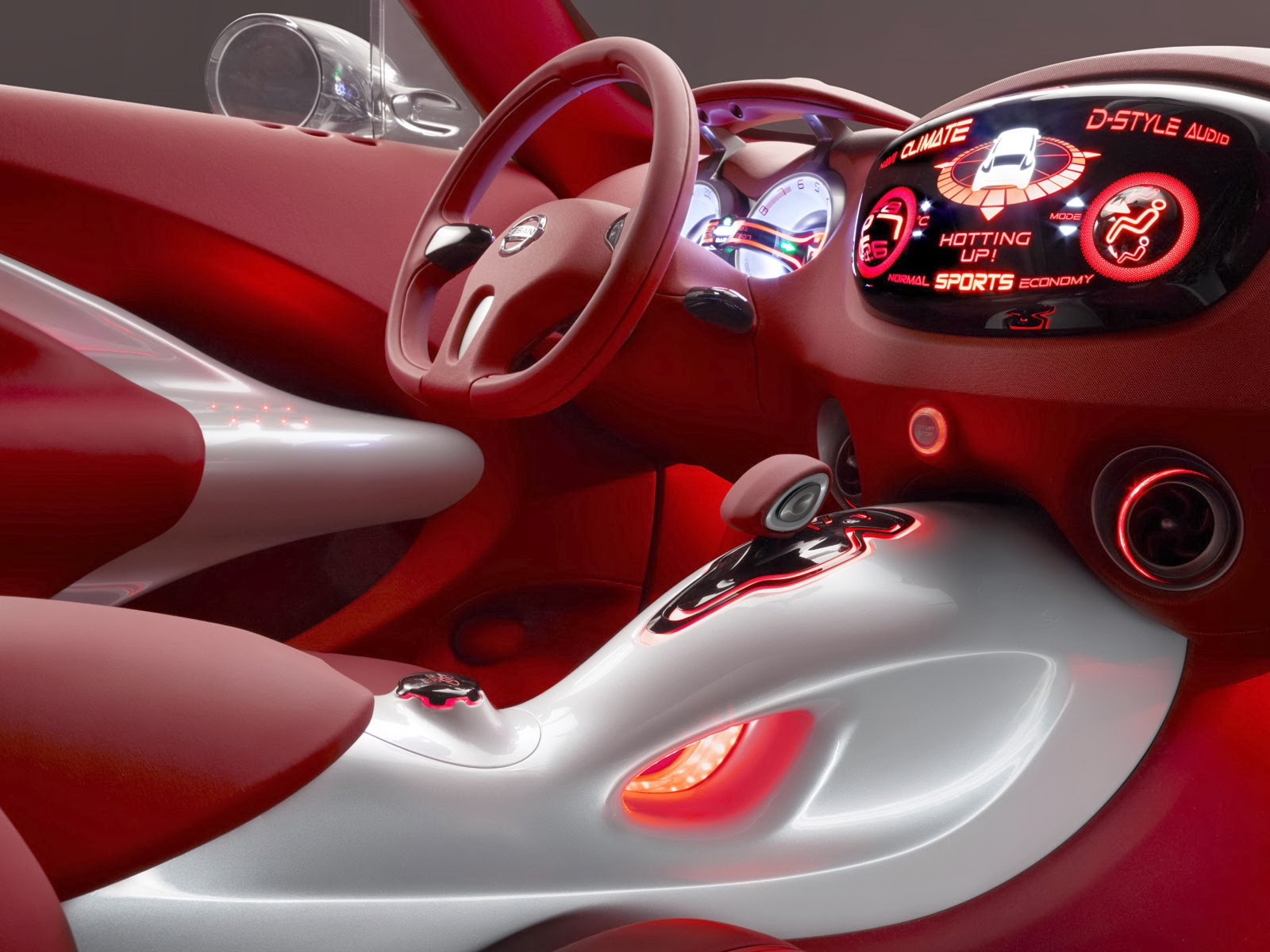 Cool Future cars Collection | Love Communication